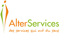 AlterServices